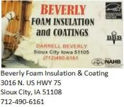 beverly-insulation-and-foam-with-address