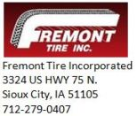 fremont-tire-with-address
