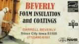 insulation guy