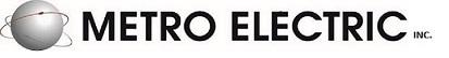 Metro Logo 008 (2)
