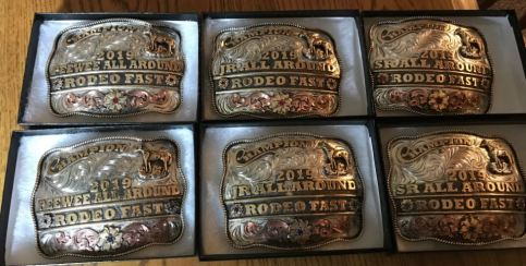 buckles pic